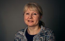 Katarzyna Wibom