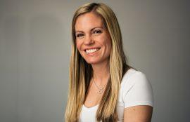 Camilla Rosenqvist