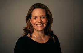Karolina Stenqvist
