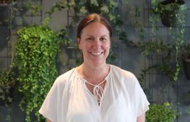 Linda Söderman