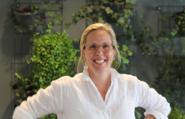 Sara Mårtensson